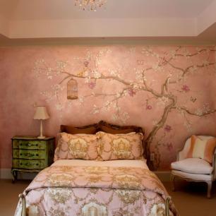 Riley's room 1small